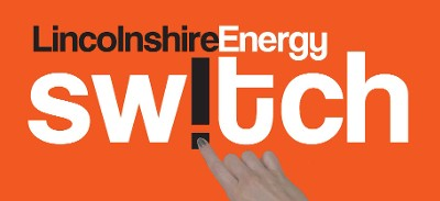 Lincolnshire Energy Switch