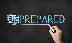 Emergency planning and business continuity