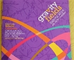 Fantastic Gravity Fields festival brochure out now