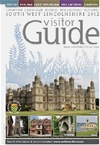 SWLincs_Visitors_Guide 2012
