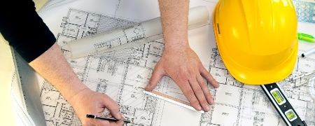 Planning and Building Control