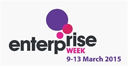 SKDC's Enterprise Week is back
