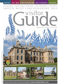 South West Lincolnshire Tourism Guide