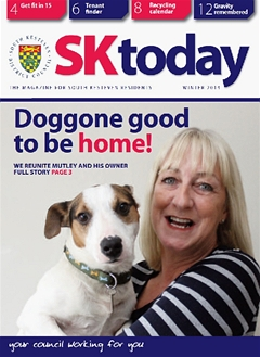 SKtoday Winter 2014 This link opens in a new browser window