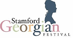 Georgian Festival set for Stamford