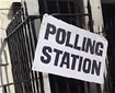Review of Polling Districts and Polling Places