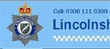 Lincolnshire Police and Crime Panel