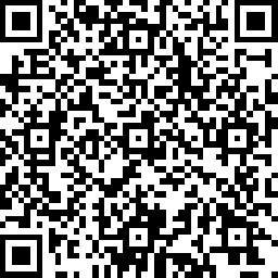 QR Code Picture 1