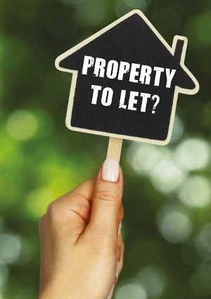 Property to let image