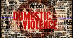 Improved support for victims of domestic abuse