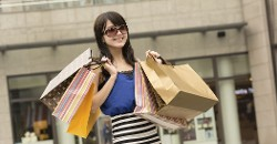 Retailers' courses to help boost footfall and profit