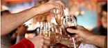 Alcohol Licence Public Register